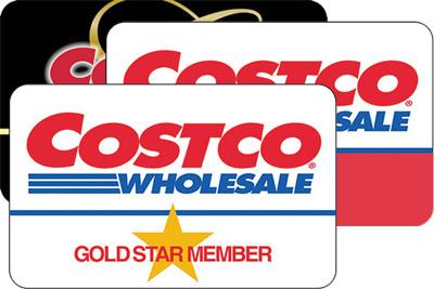 Ameriprise Insurance Costco >> 1 Quotes Costco Auto Insurance Quote Custom Ameriprise Insurance